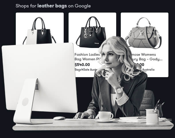 Google Shopping Smart Display Campaigns