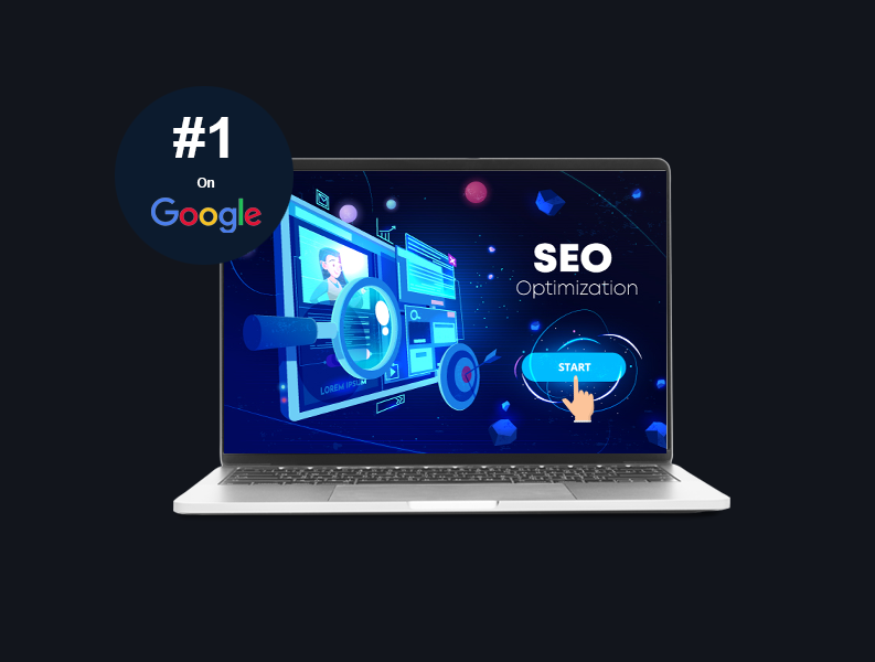 Our Approach To SEO in Ahmedabad